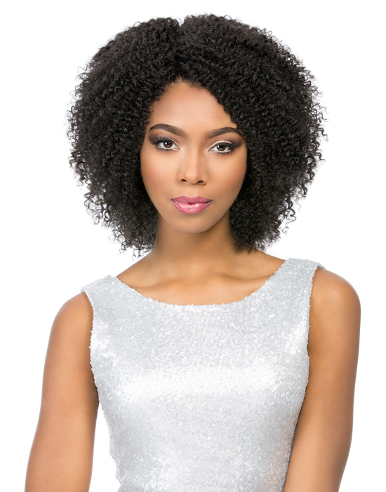 Perücke - Sensationnel - Instant Fashion Wig - Latoya