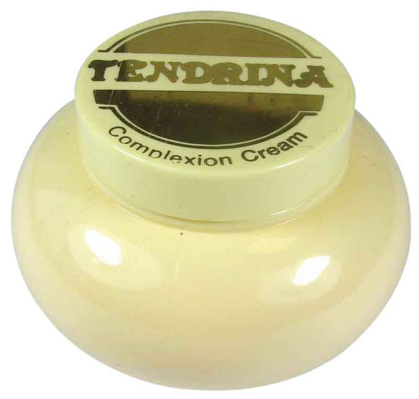 Tendrina Complexion Cream 120ml